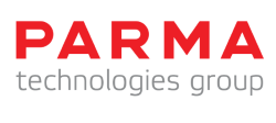 Изображение Parma Technologies Group