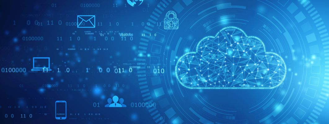 виртуальный хостинг или выделенный сервер