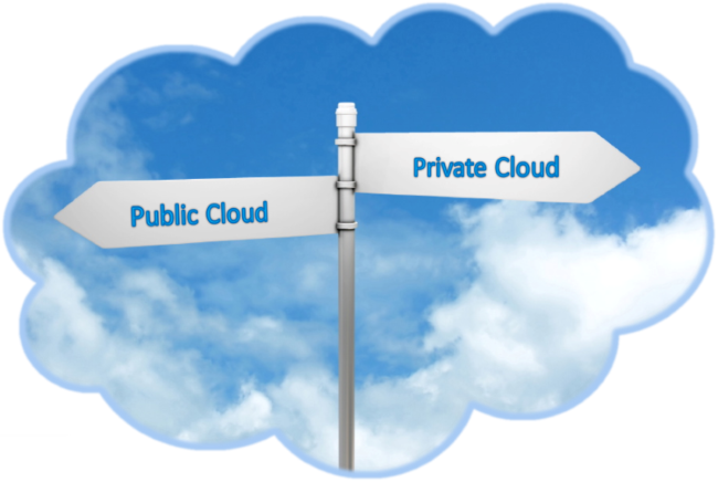 private-vs-public-cloud